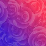 fondo rosa azul www.megaidea.net