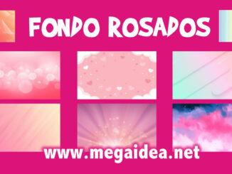 fondo rosados 1