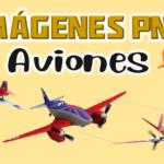 Imagenes PNG de Aviones Gratis