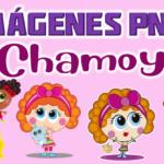 Imagenes PNG de Chamoy Gratis