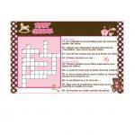 BABY SHOWER ELEFANTE BROWN PINK GIRL 24