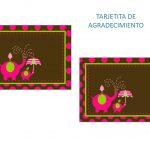 BABY SHOWER ELEFANTE MODELO 2 GIRL 02