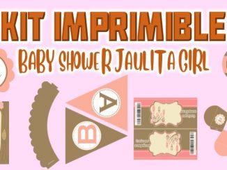 BABY SHOWER JAULITA GIRL MUESTRA