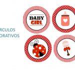 BABY SHOWER MARIQUITA 05