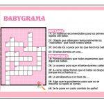 BABY SHOWER PRINCESS 17 1