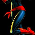 Capitana Marvel 07