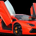Carro GT5
