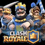 Clash Royal 01