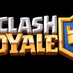 Clash Royal 03