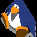 Club Penguin 01