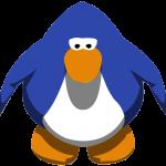 Club Penguin 03