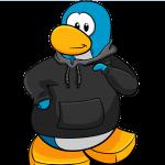 Club Penguin 04