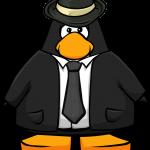 Club Penguin 06