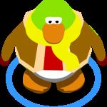 Club Penguin 10