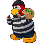 Club Penguin 11