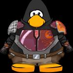Club Penguin 16