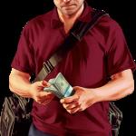 GTA5 6 megaidea