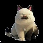 Gato de Luca