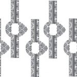 Kit Imprimible boda de plata 12