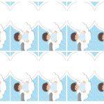 Kit Imprimible celeste bautizo nino 09