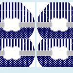Kit Imprimible comunion nino 06