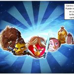 Kit Imprimible cumple Angry Birds 03