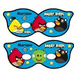 Kit Imprimible cumple Angry Birds Modelo 2 11