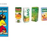 Kit Imprimible cumple Angry Birds Modelo 2 27
