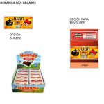 Kit Imprimible cumple Angry Birds Modelo 2 35