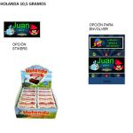 Kit Imprimible cumple Angry Birds Modelo 2 58