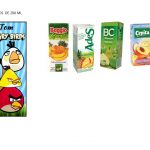 Kit Imprimible cumple Angry Birds Modelo 2 90