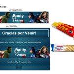 Kit Imprimible cumple avengers 13
