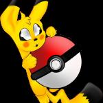 Pikachu Mike Megaidea02