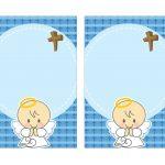 angel azul BAUTIZO 01