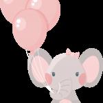 baby shower elefantita 06