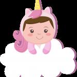 baby shower girl 05