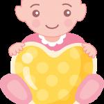 baby shower girl 06