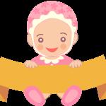 baby shower girl 07