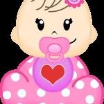 baby shower nina 01