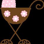 baby shower nina 03