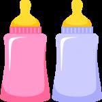 baby shower nina 05