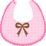 baby shower nina 06