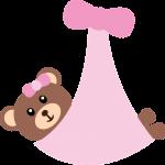 baby shower nina 12