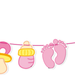 baby shower nina 14