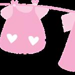 baby shower nina 16