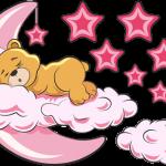baby shower nina 17