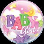 baby shower nina 18
