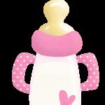 baby shower nina 19