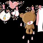 baby shower nina 20