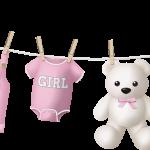 baby shower nina 29